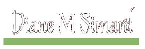 DianeMSimard-logo5
