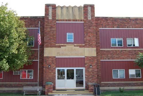 Elba School